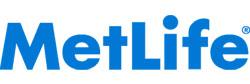 Cigna   Delta   Met Life   Aetna   Oxford   AIG   Blue Cross   Dentist   Brooklyn