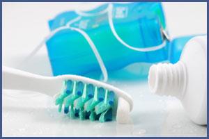 Dental Hygienist | Gum Scaling | Dental Root Planing | Brooklyn