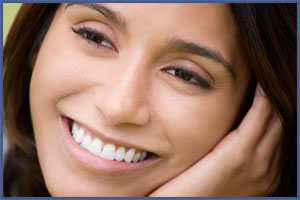 Cosmetic Dentistry | Cosmetic Dentist | Cosmetic Dental Procedures | Brooklyn