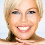 Brooklyn Cosmetic Dentist | Smile Makeovers | Brooklyn | New York City