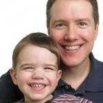 Dental Exams | Smile Improvement | Brooklyn | New York City (NYC)