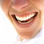 Hybrid Dentures | Overdentures | Brooklyn | New York City (NYC)