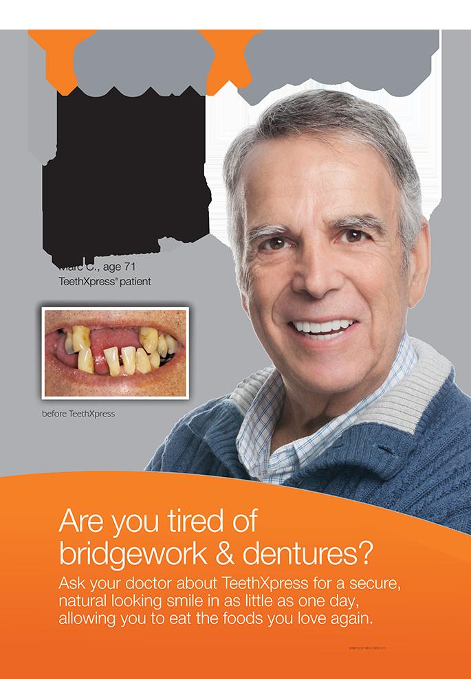 teethxpress-brochure