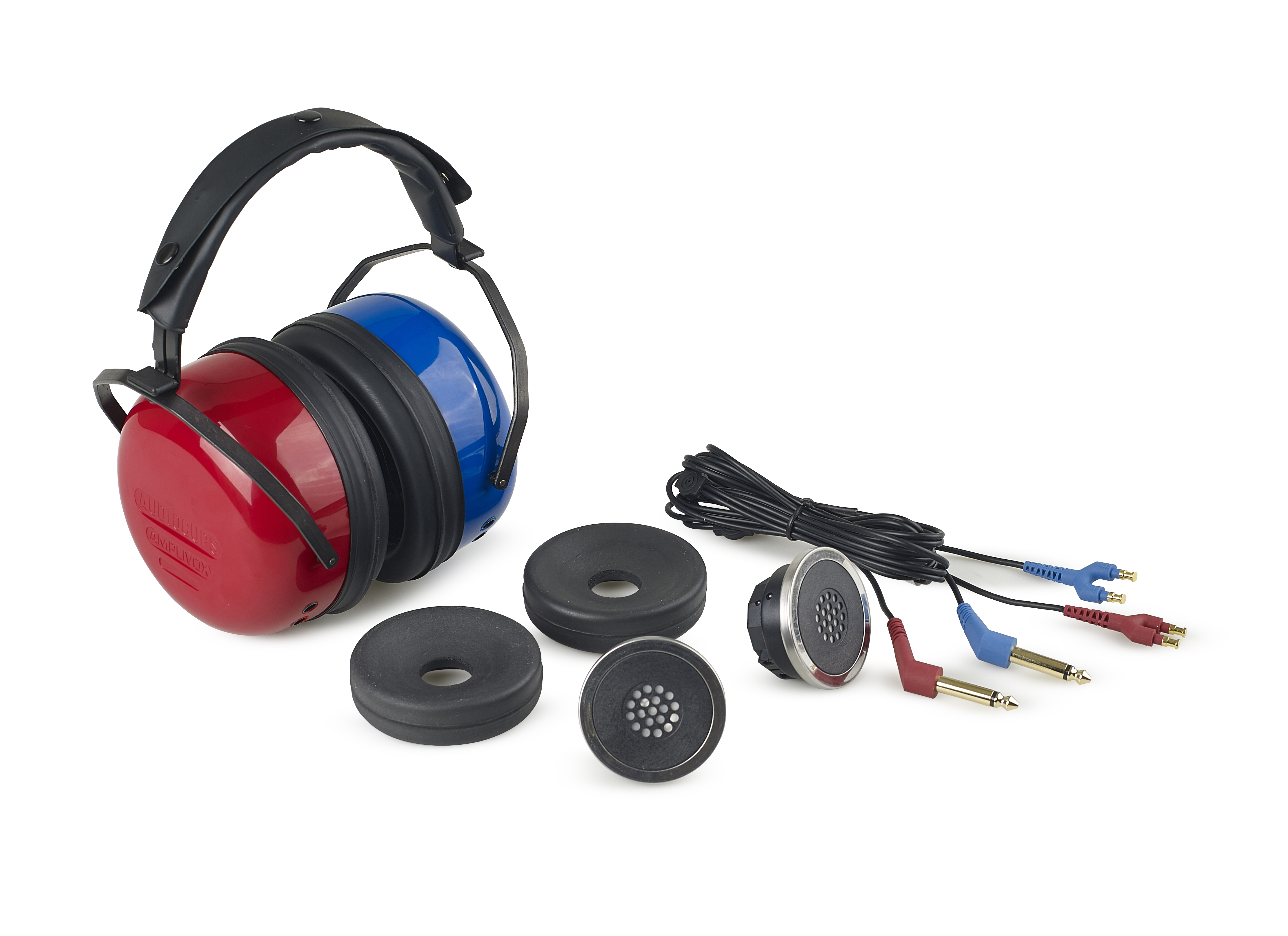 audiocups-accessories