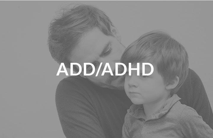 add-adhd