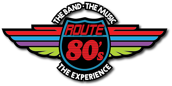 Route 80's