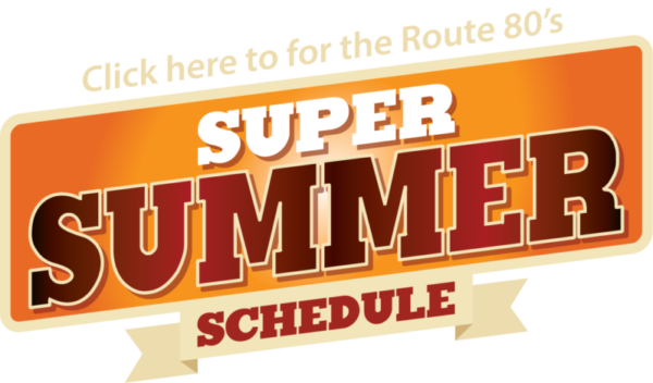 super-summer-schedule
