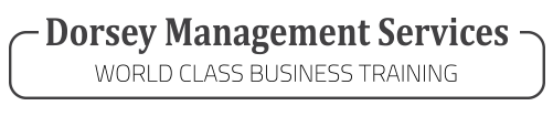 Dorsey Management Services