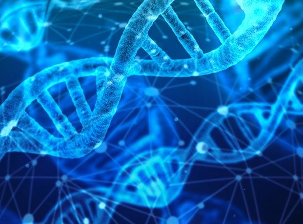rsrc_lg_biology