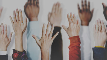 Be Ready! 5 Best Practices for Creating Inclusive Cultures