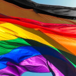 Pride 2020: Expanding the Gender Equity Conversation