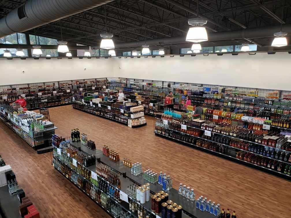 ABC Store