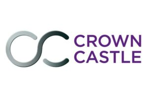 CROWNCASTLE_LOGO