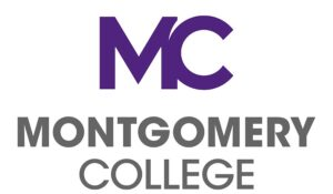 MONTGOMERY-COLLEGE_LOGO