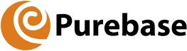 Purebase Corporation