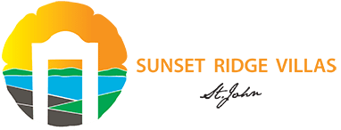 Sunset Ridge Villas