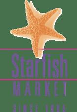 https://secureservercdn.net/72.167.25.126/q89.872.myftpupload.com/wp-content/uploads/2019/02/Starfish-Market.png