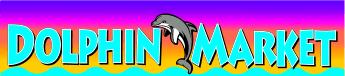 https://secureservercdn.net/72.167.25.126/q89.872.myftpupload.com/wp-content/uploads/2019/02/dm-logo.png