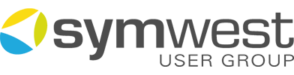 SymWest Users Group