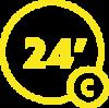 icon-24c