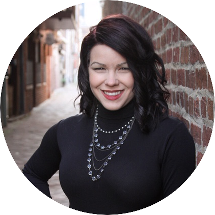 Liz Chapman - Sleep Consultant