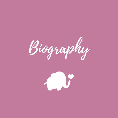 Courtney Zentz Biography