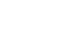 Launch Alaska Logo