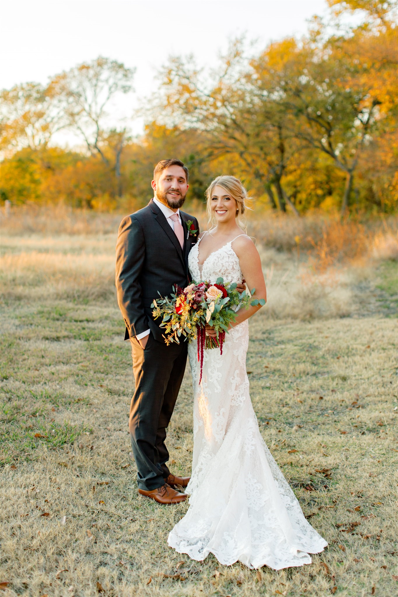 Whitehurst Wedding 03-10-2019