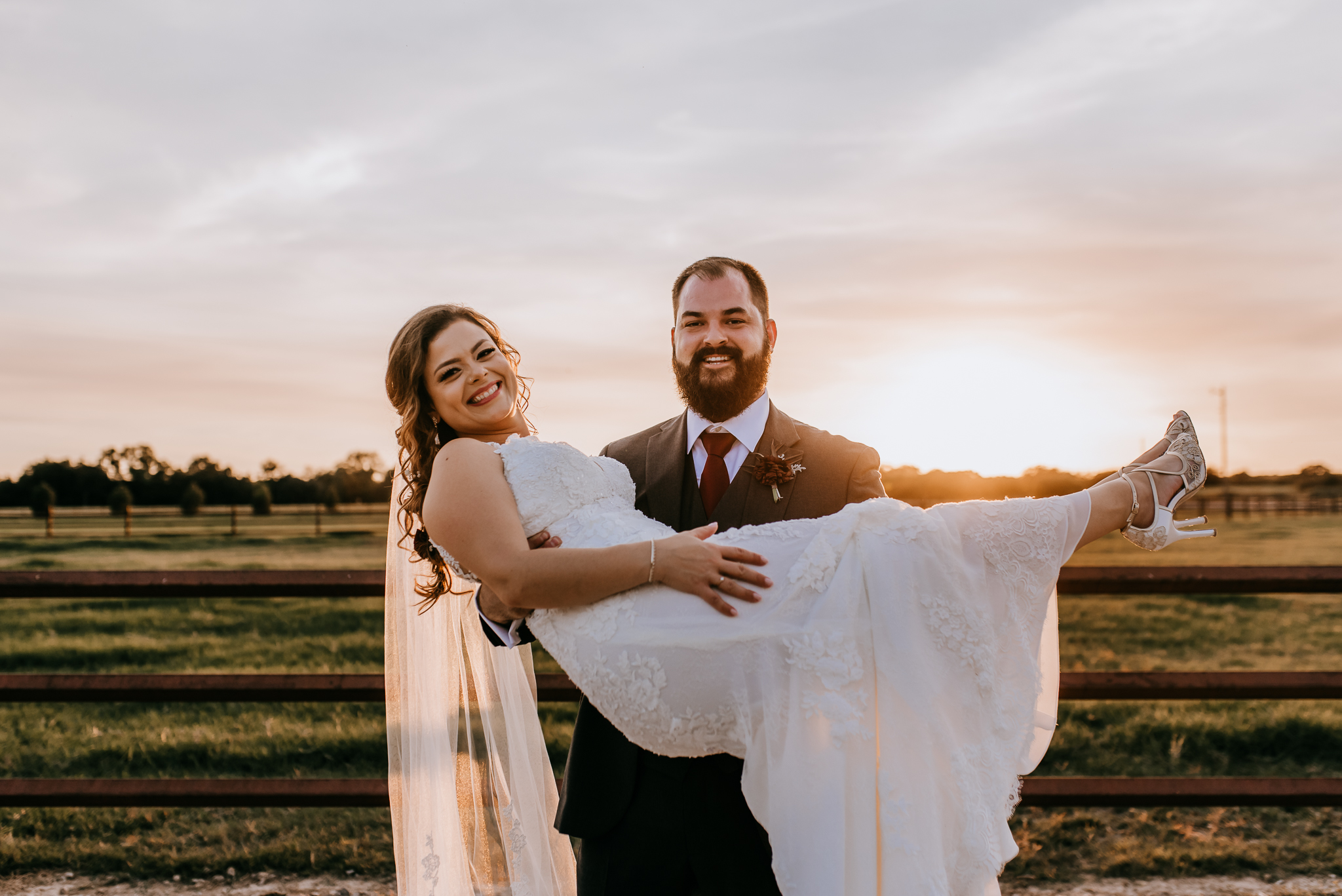 Hickman Wedding 03-10-19