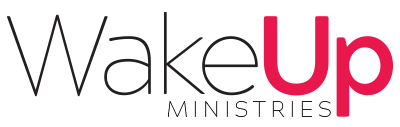 Wake Up Ministries
