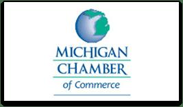 Michigan Chamber of Commerce