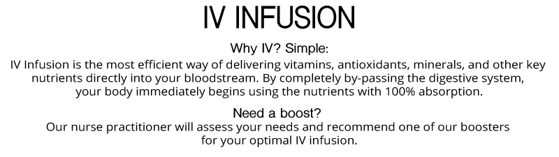 final-IV-header