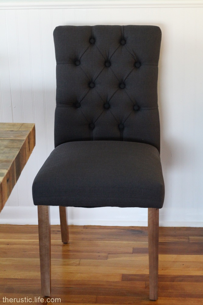 graychair