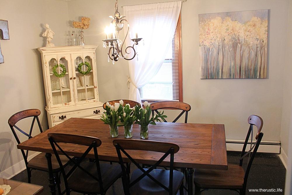 diningroompicture2