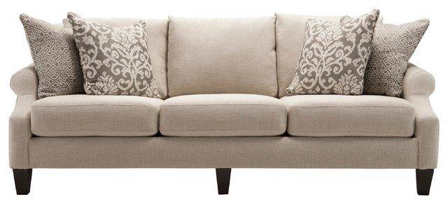 tatiana sofa