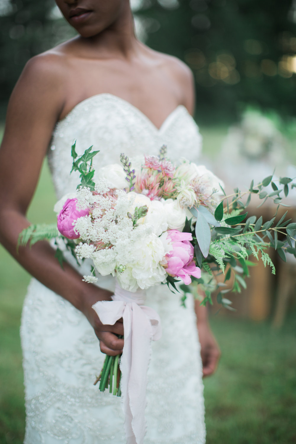 View More: http://madisonabbeyphotography.pass.us/the-rustic-life
