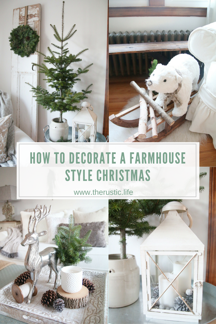 decorate-a-farmhouse-style-christmas2
