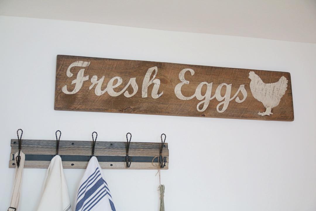 eggsign3