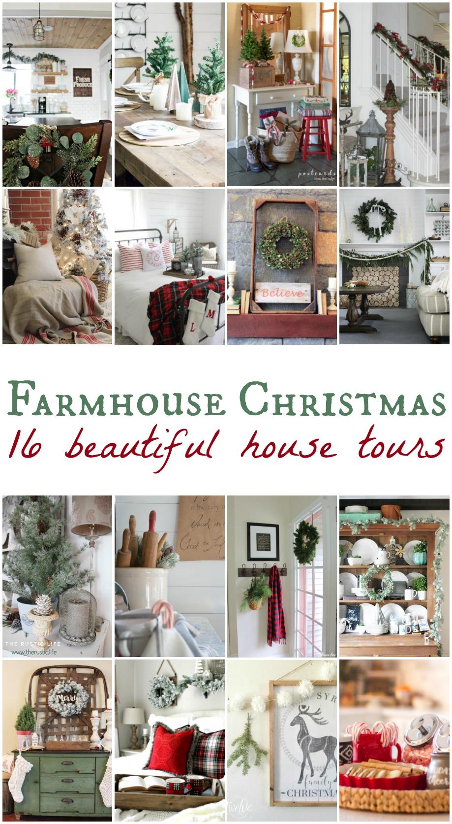 farmhouse-christmas-house-tours