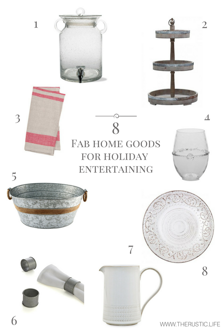 holiday-home-goods-3