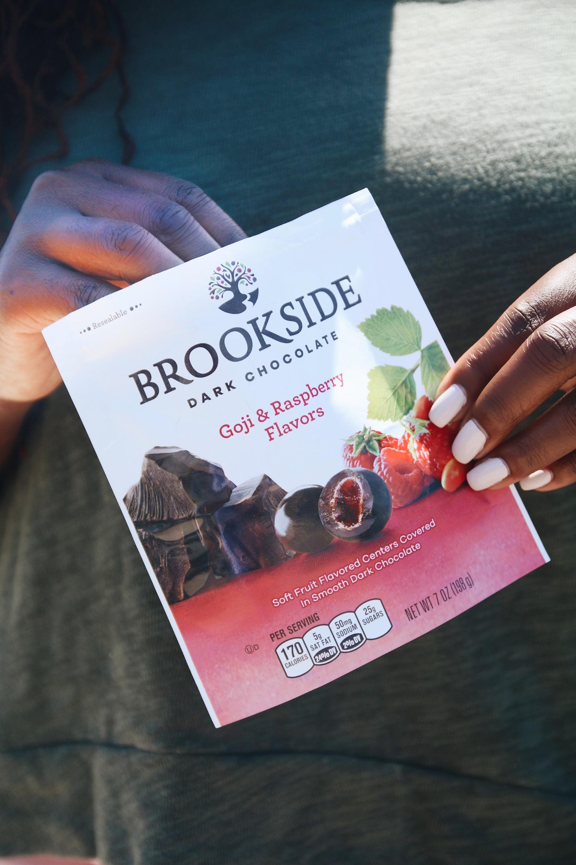 bookside chocolate
