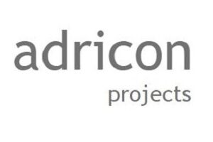 adricon projects