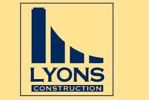 Lyons construction