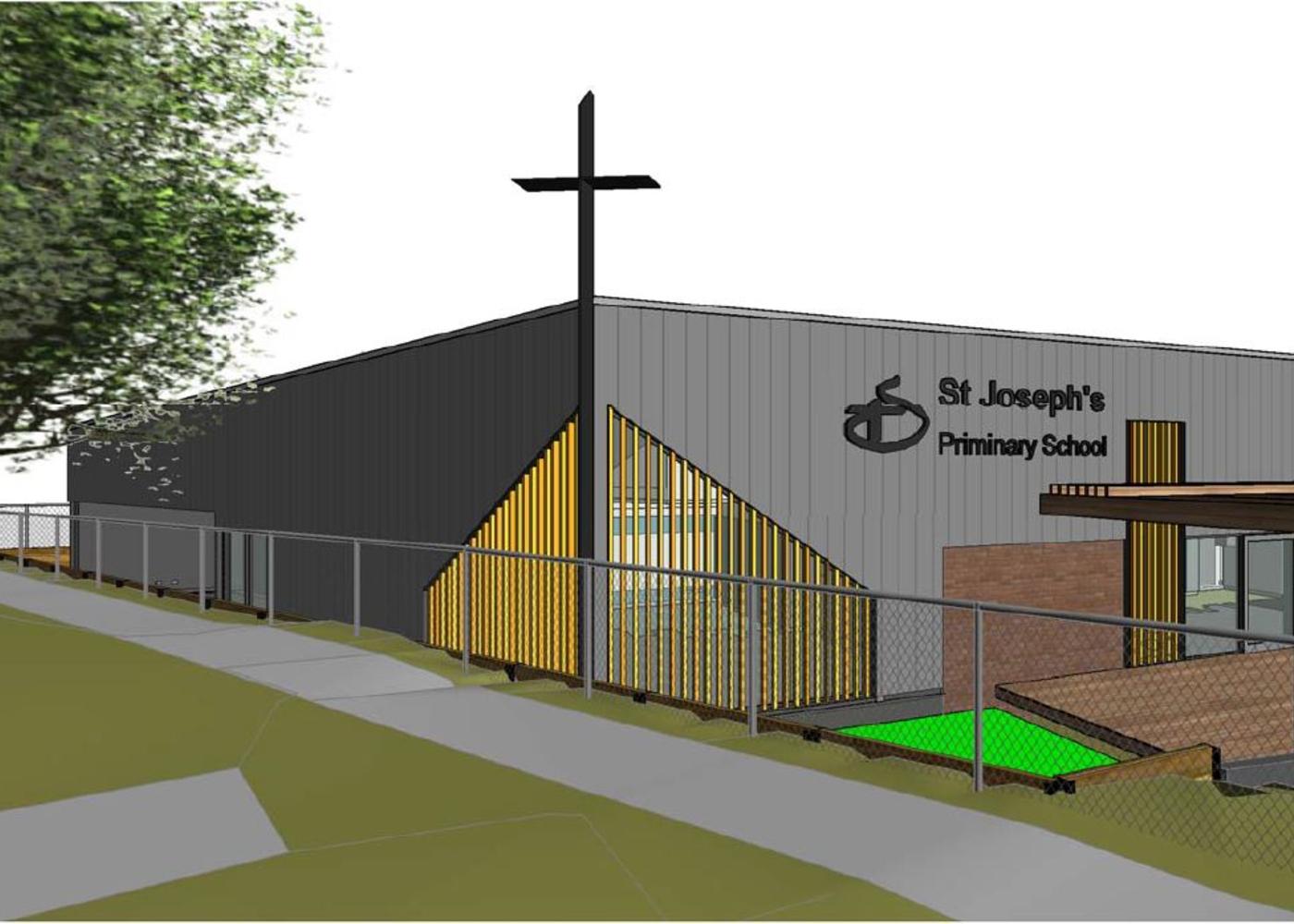 1-Bridge-Street-Korumburra-St-Josephs-Primary-school-Crosier-Scott-1