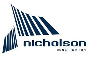 AW-Nicholson-1.jpg