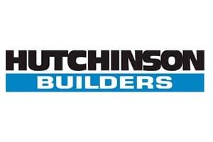 Hutchinson.jpg