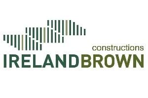 Ireland-Brown-1.jpg