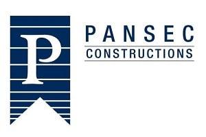Pansec-1.jpg