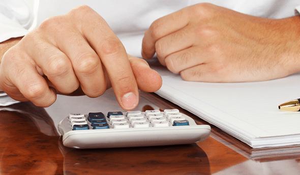 cost Consulting-Bidkon