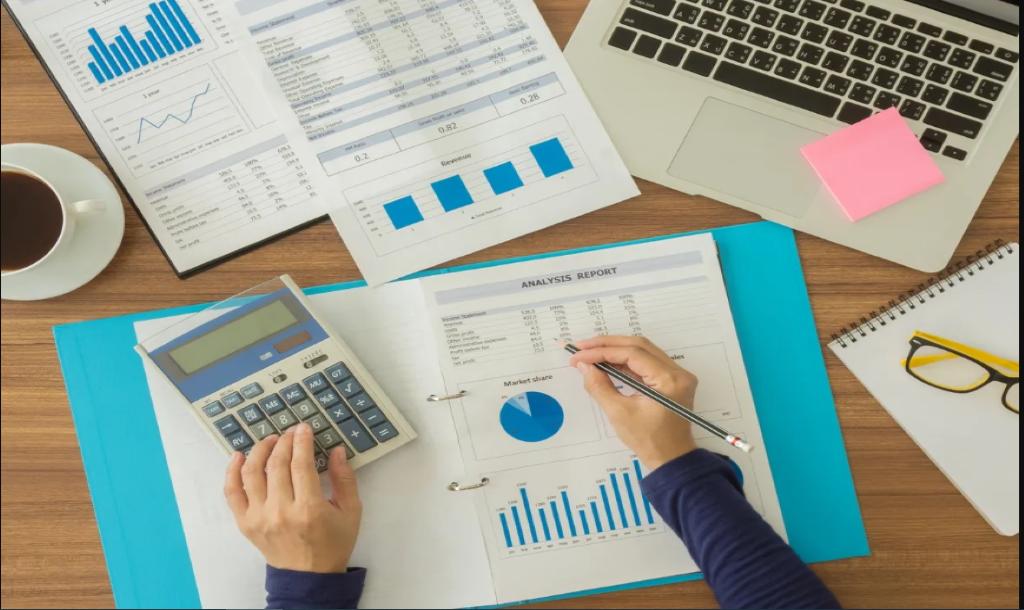 Cost Estimation Models- Bidkon